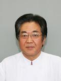 豊田 明宏